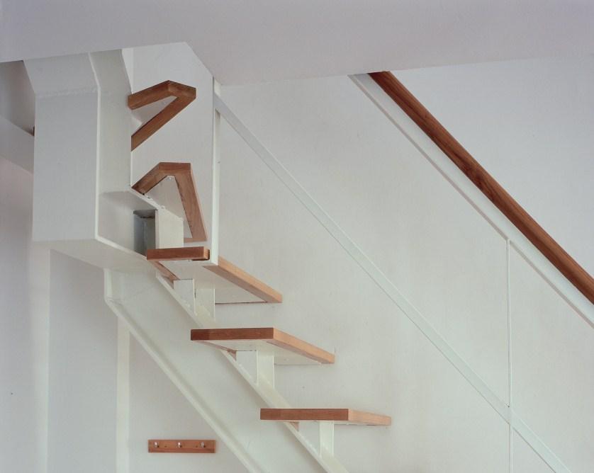 5-escalera-detalle