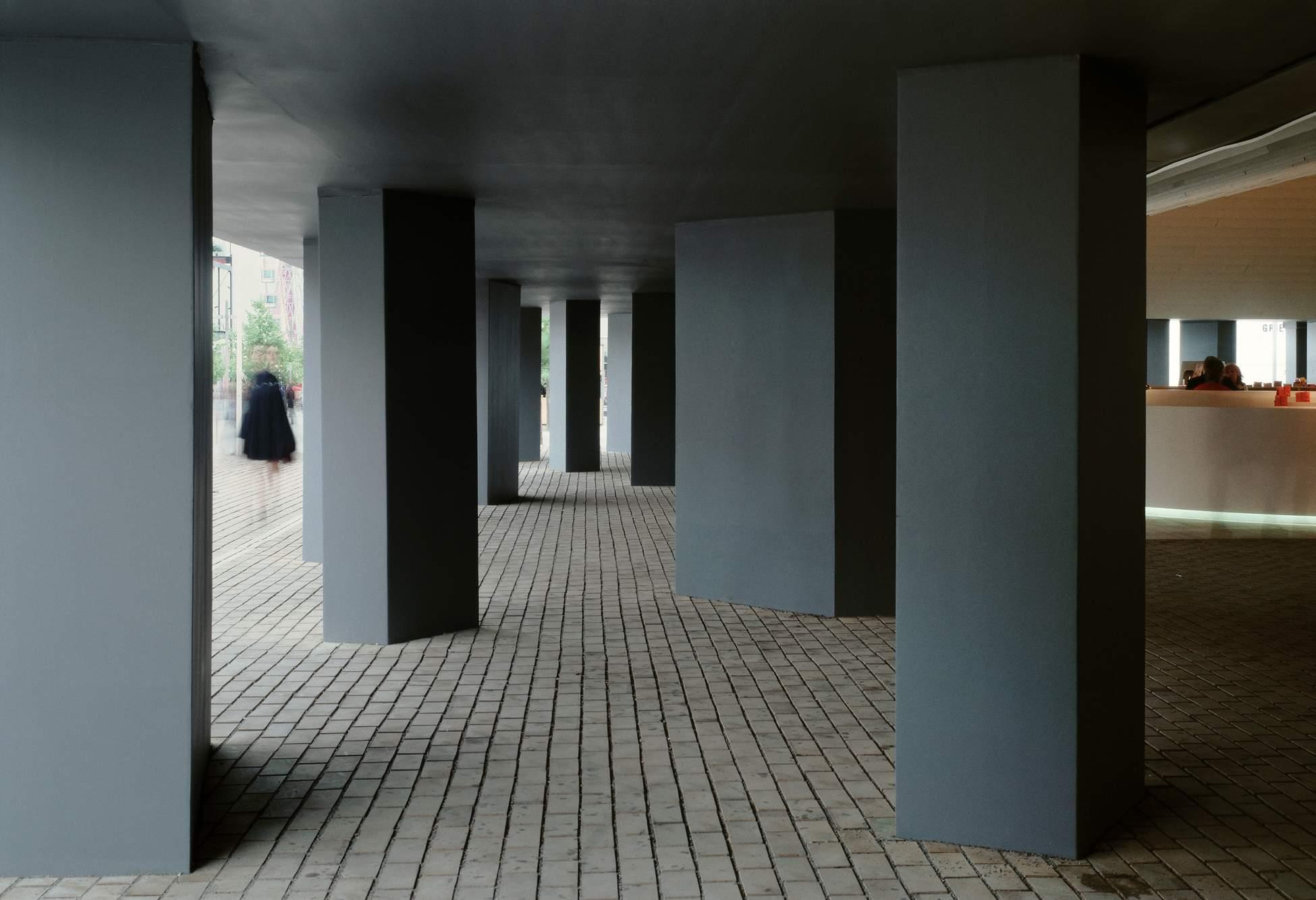 6-hannover-pilaresdm25