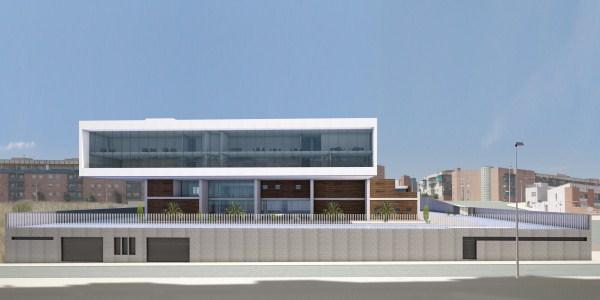 7-fachada-norte