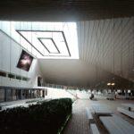 8-hannover-plaza-interiordm14