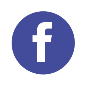 facebook-logo-png-qw-2-copia