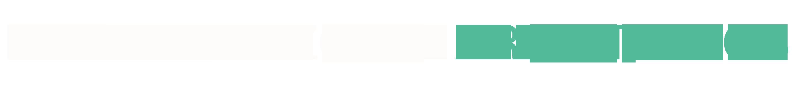 MIGUEL BLAZQUEZ    ARQUITECTOS