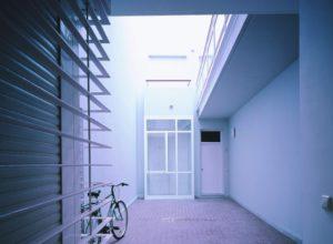 5 Viviendas Edificio Sol 113. Sevilla