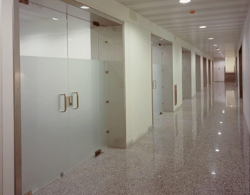 1-pasillo-vista-lateral