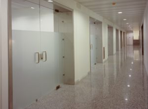 Hospital Virgen Macarena. Departamento Anatomía Patológica. Sevilla