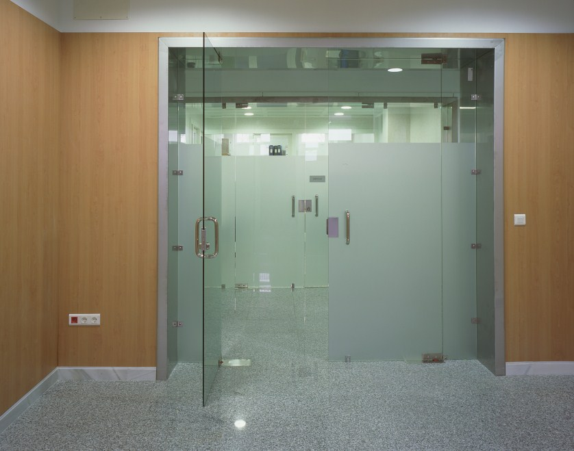 3-materiales-y-transparencias