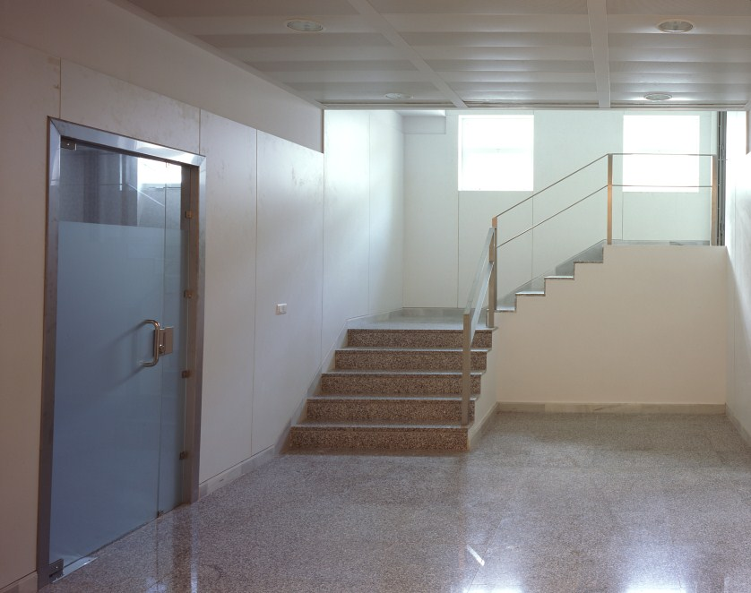 4-sala-de-entrada