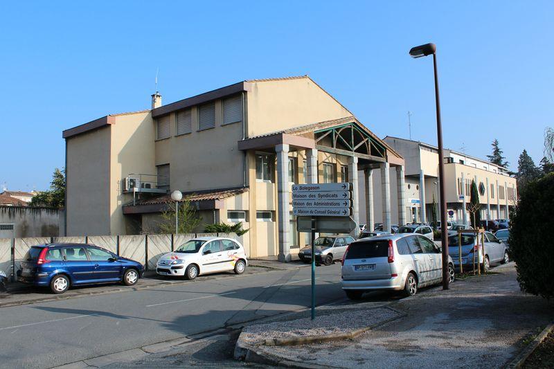 edificio-actual-2